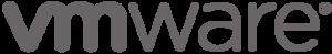640px-Vmware