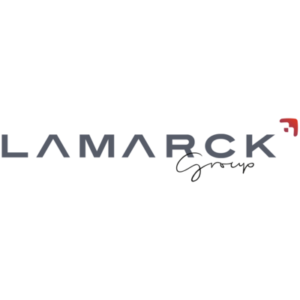 lamarck_color_tp