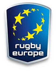 rugbyeurope